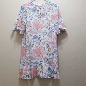 🔰Ann Taylor Loft Dress